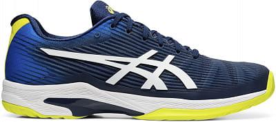 Pánská tenisová obuv Asics Solution Speed FF