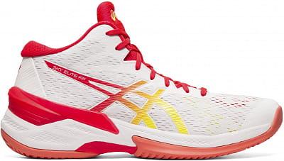 Dámská volejbalová obuv Asics Sky Elite FF MT
