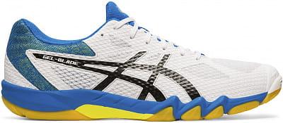 Pánska halová obuv Asics Gel Blade 7