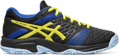 Dětská halová obuv Asics Gel Blast 7 GS