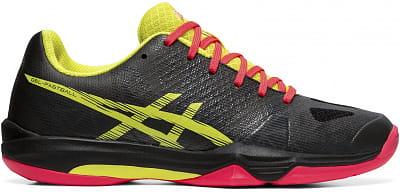 Dámska halová obuv Asics Gel fastball 3