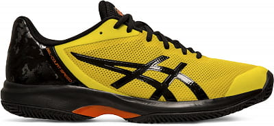 Pánská tenisová obuv Asics Gel Court Speed Clay