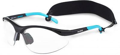 Ostatné doplnky Salming Base Protective Eyewear JR