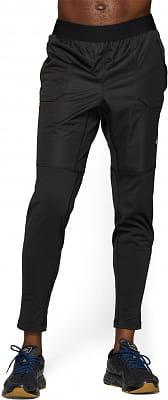 Pánské běžecké kalhoty Asics Accelerate Pant