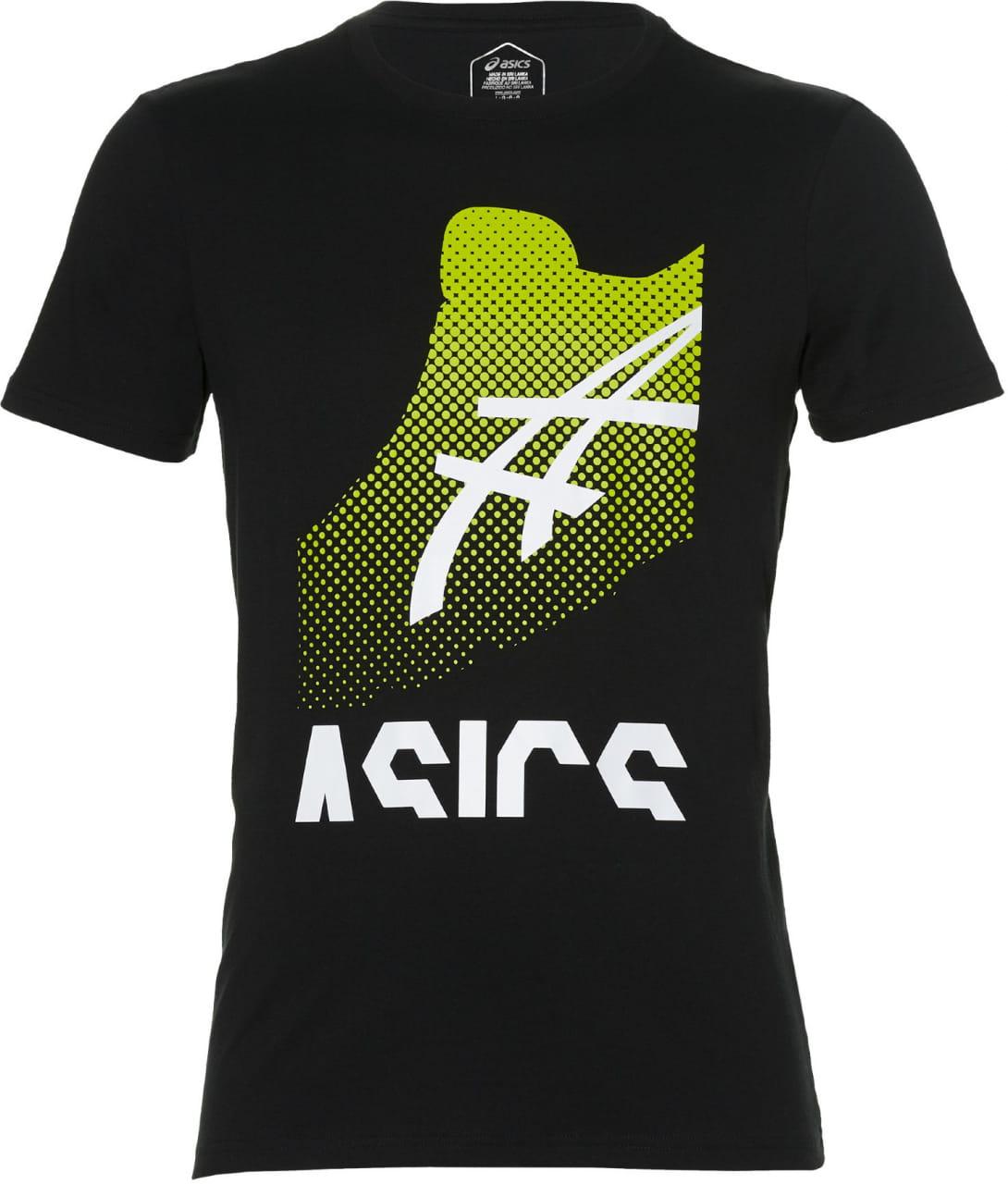 Pánské sportovní tričko Asics Gpx Kayano Tee
