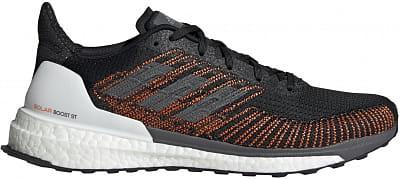 Pánske bežecké topánky adidas Solar Boost St 19 M