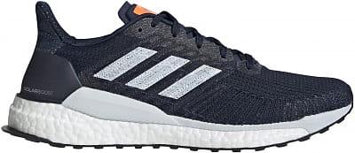 Pánske bežecké topánky adidas Solar Boost 19 M