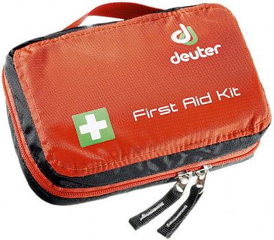 Outdoorové vybavenie Deuter First Aid Kit