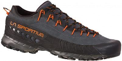 Outdoorová obuv La Sportiva TX4