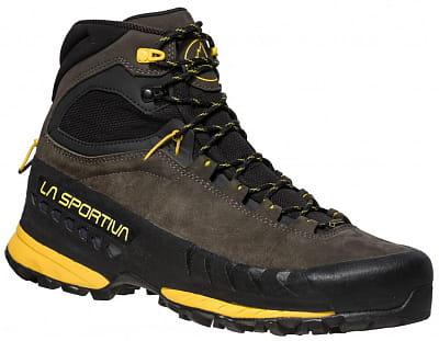 Outdoorová obuv La Sportiva TX5 Gtx