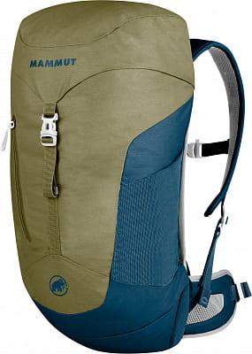 Tašky a batohy Mammut Creon Tour 28