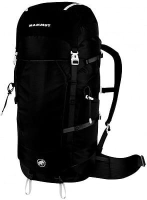 Tašky a batohy Mammut Lithium Crest 50+7L