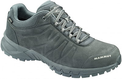 Outdoorová obuv Mammut Mercury III Low GTX Men