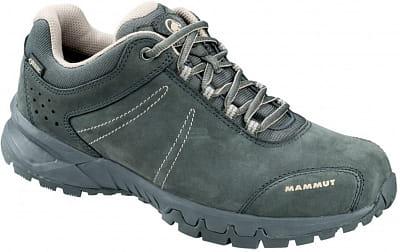 Outdoorová obuv Mammut Nova III Low GTX Women