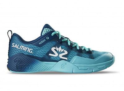Halová obuv Salming Kobra 2 Shoe Men Navy/Blue