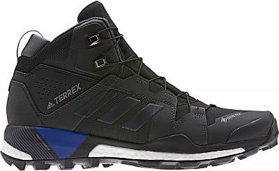 Pánská outdoorová obuv adidas Terrex Skychaser XT Mid GTX