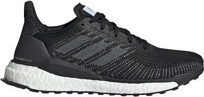 Dámské běžecké boty adidas Solar Boost 19 W