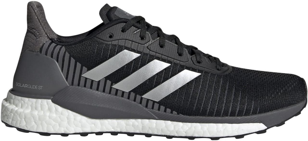 Pánské běžecké boty adidas Solar Glide St 19 M