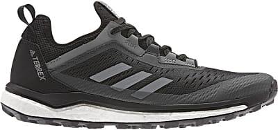 Dámska outdoorová obuv adidas Terrex Agravic Flow GTX W