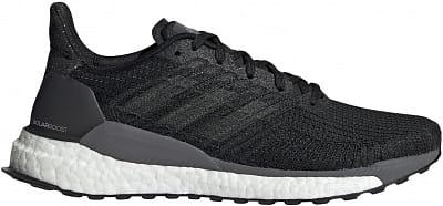 Dámske bežecké topánky adidas Solar Boost 19 W