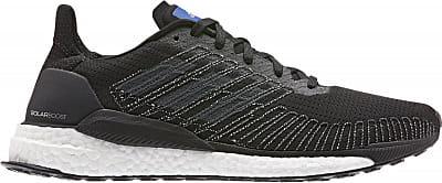 Pánské běžecké boty adidas Solar Boost 19 M