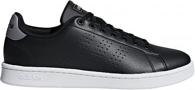 Pánská tenisová obuv adidas Advantage