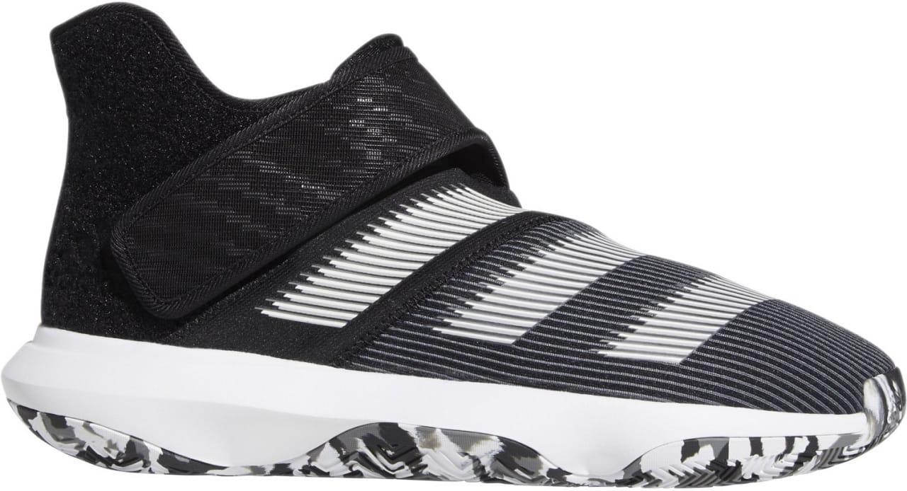 Pánská basketbalová obuv adidas Harden B/E 3