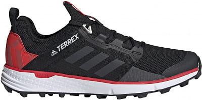 Pánská outdoorová obuv adidas Terrex Speed LD