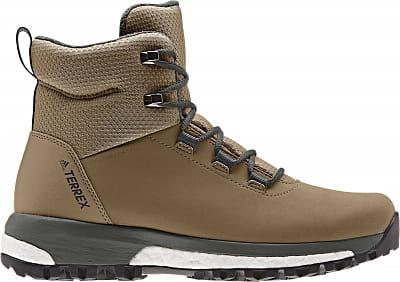 Dámská outdoorová obuv adidas Terrex Pathmaker CP Cw W