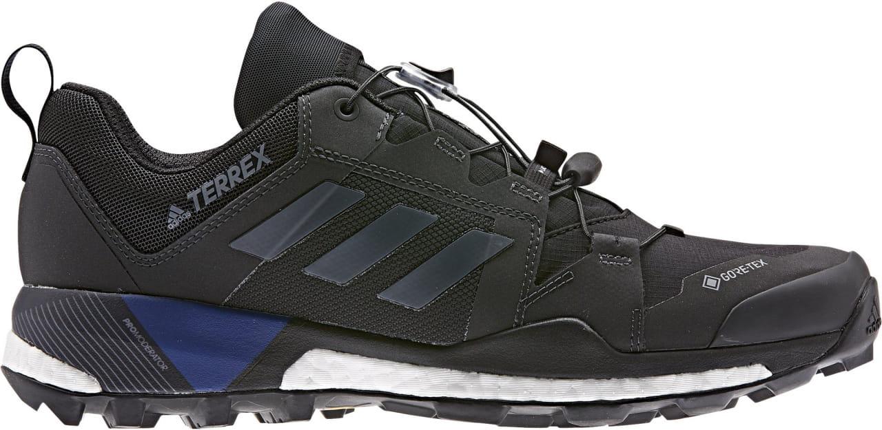 Pánská outdoorová obuv adidas Terrex Skychaser XT GTX