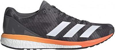 Pánske bežecké topánky adidas adizero Boston 8 M