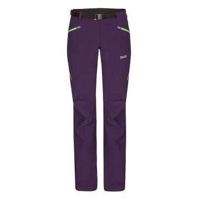 Kalhoty Zajo Air LT W Pants