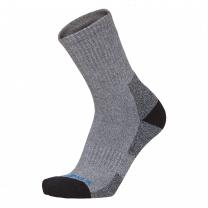 Zajo Mountain Socks Midweight Neo