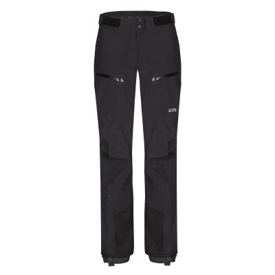 Kalhoty Zajo Annapurna W Pants