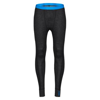 Spodní prádlo Zajo Bergen Merino Pants