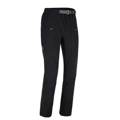 Kalhoty Zajo Air LT Neo Pants