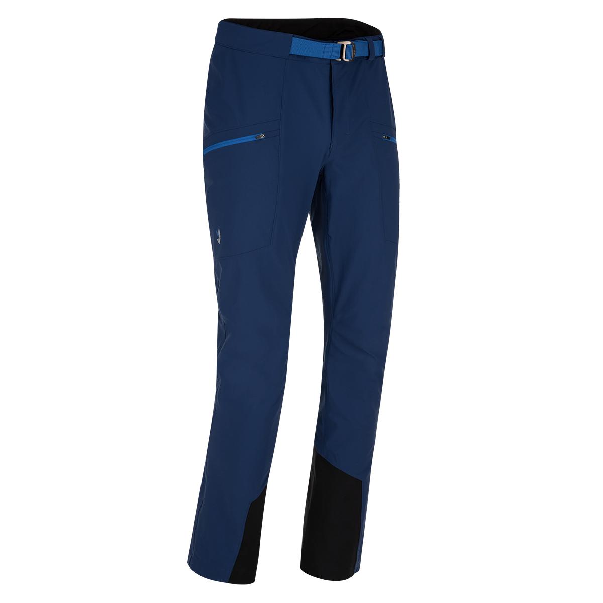 Nohavice Zajo Air LT Neo Pants
