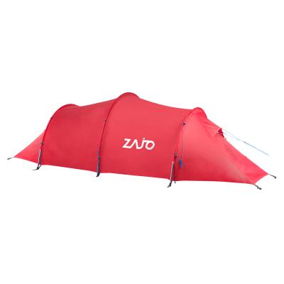 Stany Zajo Lapland 3 Tent