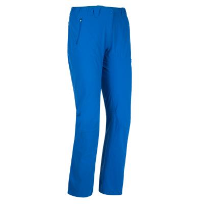 Kalhoty Zajo Tabea W Pants