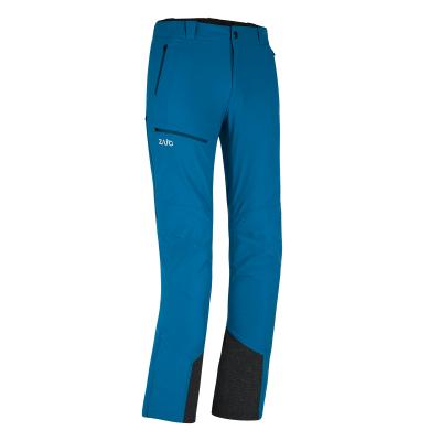 Kalhoty Zajo Argon Neo Pants