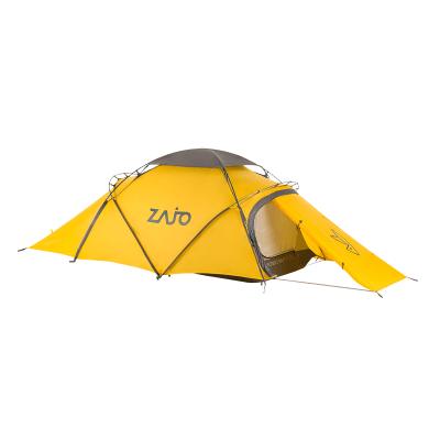Stany Zajo Lofoten 2 Tent