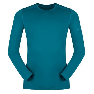 Trička Zajo Litio T-shirt LS
