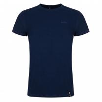 Zajo Sven T-shirt SS