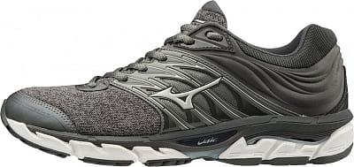 Pánské běžecké boty Mizuno Wave Paradox 5