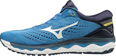 Pánske bežecké topánky Mizuno Wave Sky 3