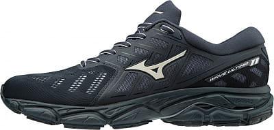 Pánské běžecké boty Mizuno Wave Ultima 11
