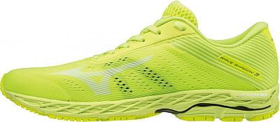 Pánske bežecké topánky Mizuno Wave Shadow 3