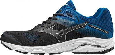 Pánské běžecké boty Mizuno Wave Inspire 15