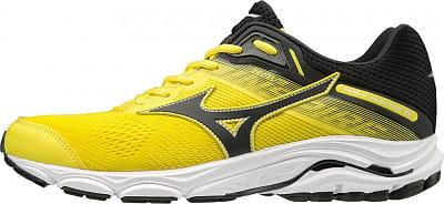 Pánske bežecké topánky Mizuno Wave Inspire 15