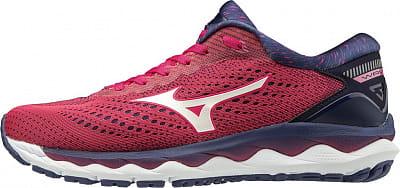 Dámské běžecké boty Mizuno Wave Sky 3